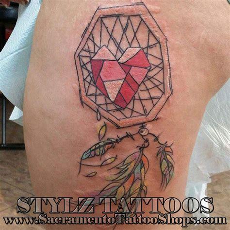 best tattoo shops in california best shop in davis ca