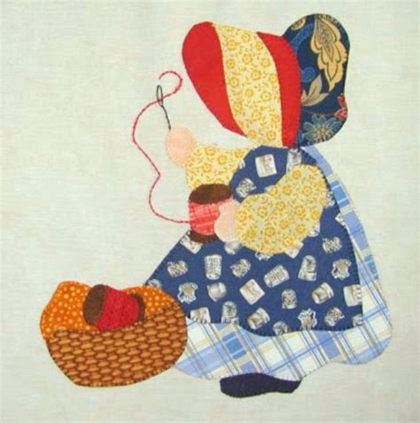 Patchwork Toys Free Patterns - 17 best images about patchwork on