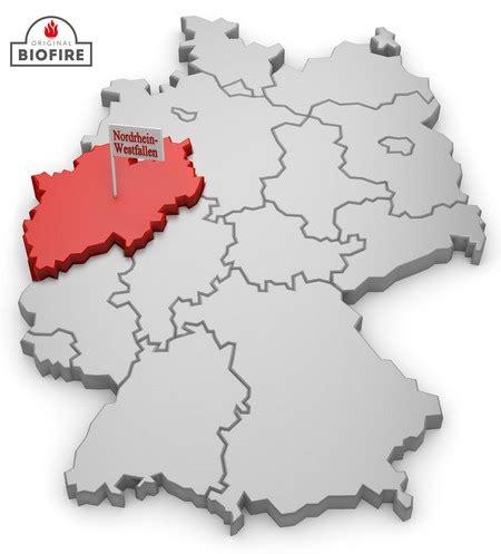 kamin dortmund biofire nordrhein westfalen kachel 246 fen kamine und kamin 246 fen