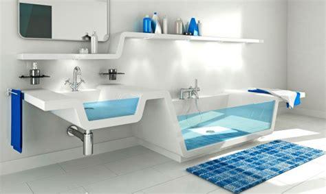 imagenes de baños relajantes 191 eres de feng shui decoraci 243 n para el bienestar arkisa