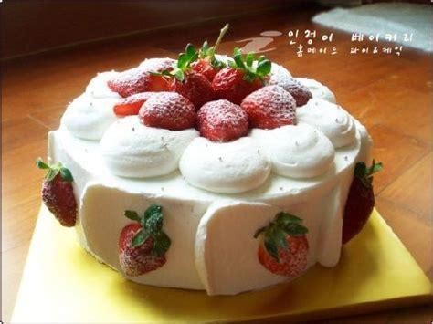 Decoration Sauce By Kimkim Shop best 25 korean cake ideas on ddeokbokki