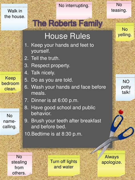home design game rules home design game rules home design game rules home