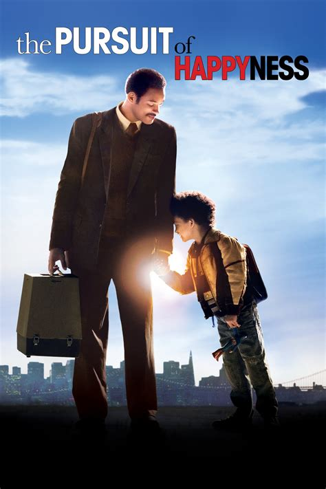 film motivasi pursuit of happiness the pursuit of happyness 2006 posters the movie