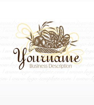 buy bakery logo design sweet cakes logos bakeries