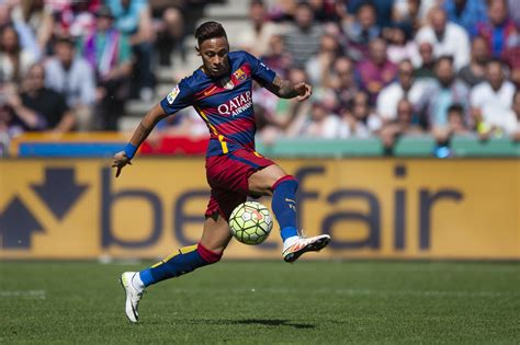 neymar biography information neymar quick facts biography career personal life and
