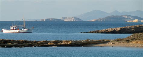 catamaran sailing rental yacht charters in greece rent a sailing boat or a