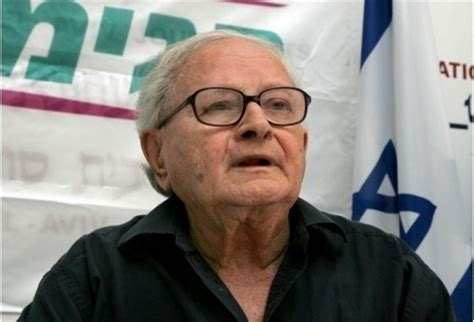 Koko Rafif israel s defense ministry accuses mossad legend of posing