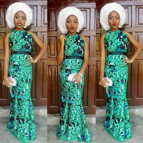 latest lace new asoebi bella 69 best images about aso ebi styles on pinterest