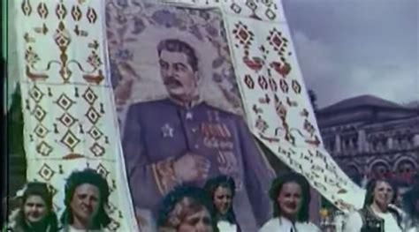 the secret file of joseph stalin books stalin flyer mall