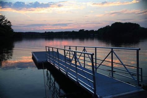 sam s boat dock old hickory tn 17 best images about old hickory lake on pinterest