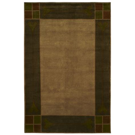 Stickley Area Rugs 17 Best Images About Sheffield Sellers On Pinterest Chairs And Rugs