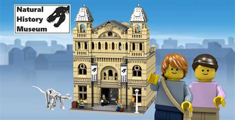 Jual Lego Ideas Wall E Lego Creator Future Flyers lego ideas