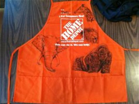 the home depot my apron login how to log in to home