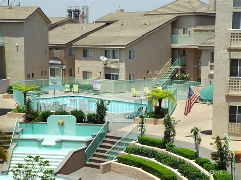 summerset appartments somerset village apartments paramount ca walk score