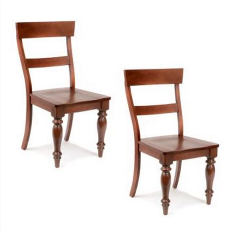 Pottery Barn Lawton Dining Chair Copy Cat Chic Kirklands Dining Chairs