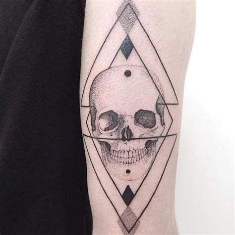 tattoo inspiration triangle 80 best images about tattoo it on pinterest david hale