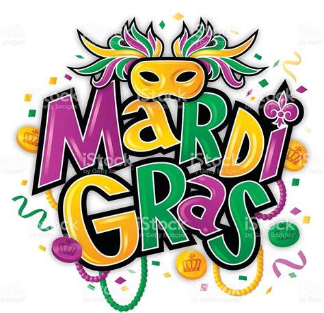 logo clipart mardi gras logo clip 101 clip