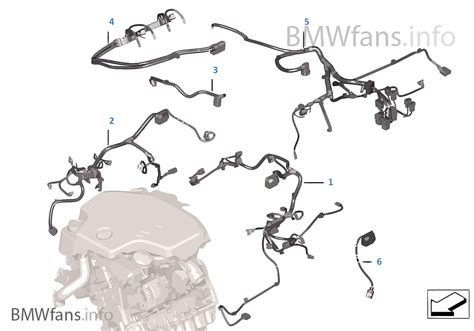 bmw 328i wiring harness free wiring diagrams