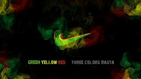rasta colors rasta colors wallpaper best hd wallpapers