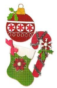 Pictures of christmas stuff clipart best