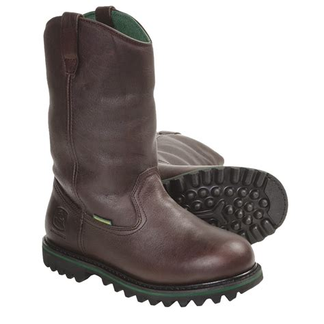 mens thermal wellington boots 28 images mens
