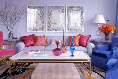 create room color palette analogous color schemes what is it how to use it
