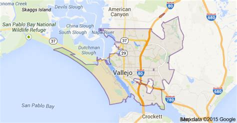 vallejo california map laminate flooring showroomin vallejo s g carpet and more