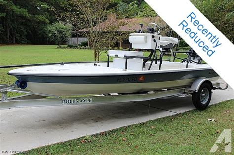bass boats for sale in hton roads ranger price new cars review