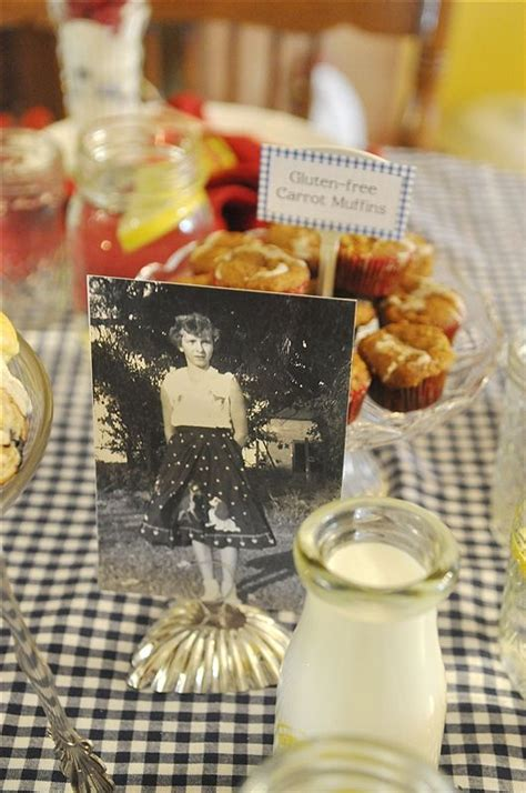9 best images about mommy s 70th bash on pinterest 50 10 best images about mom s 70th bday party ideas on