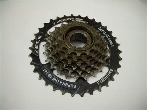 mtb cassette cassette and freewheel removal cleaning mountain