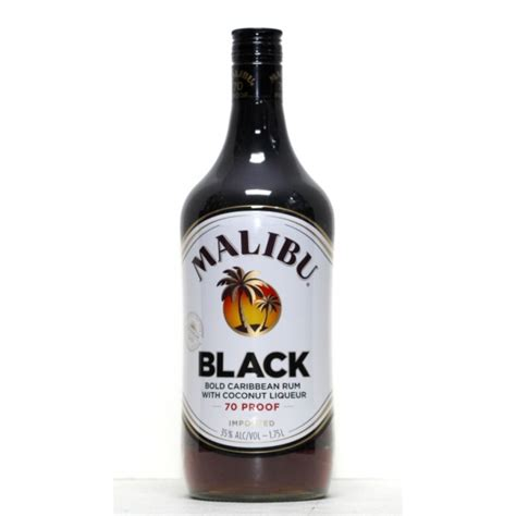 how much is malibu liquor related keywords suggestions for malibu black