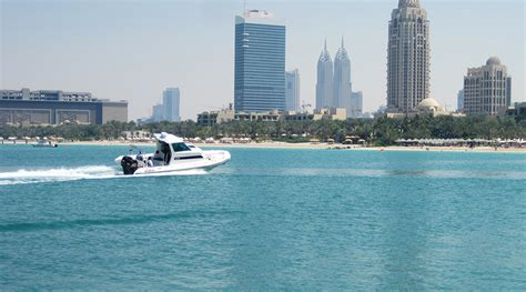 fast boat with cabin asis fast cabin rib boat