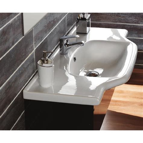 Ada Kitchen Sink 18 Inch Wide Kitchen Sink Ada Compliant Sinks Specifications About Ada Kitchen Sink To Wonderful