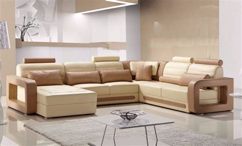 Comfortable Living Room Sofa Set Luxury Sofa Set Home Comfy Living Room Furniture