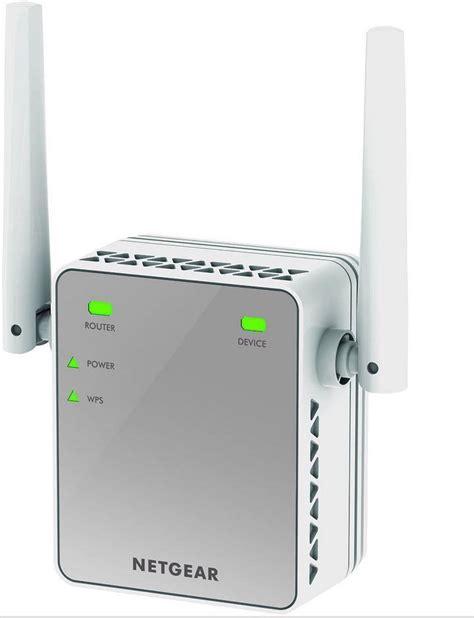 Netgear Wifi Extender d link wireless range extender n300 dap 1320 wowkeyword