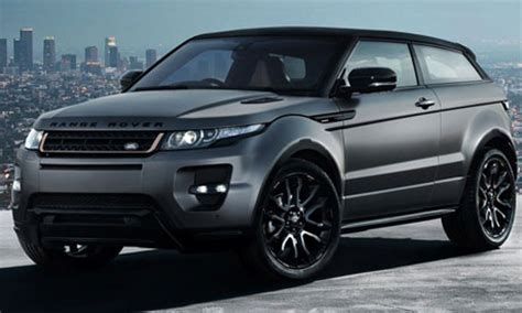 jaguar land rover begins recruitment drive for 1 700 uk