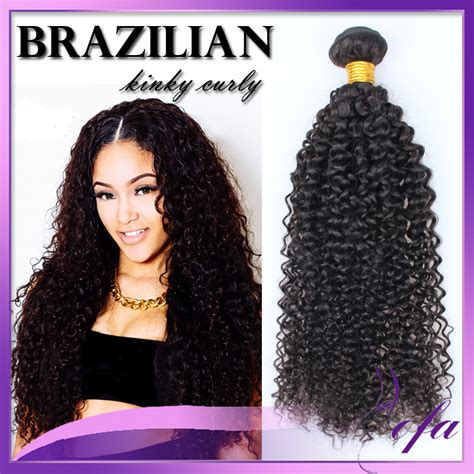 names of hair brands to use for crochet pre twisted braids crochet hair brands creatys for