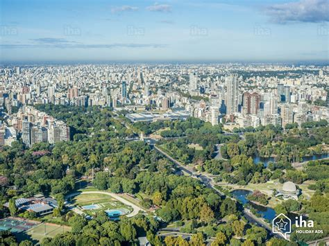 best image buenos aires rentals for your vacations with iha direct