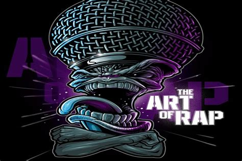 the musical artistry of rap books t announces the of rap festival 2015