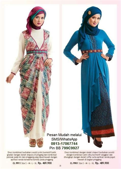 Dress Anak Perempuan Bohemian 33 best tenun images on dress muslimah muslim