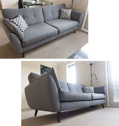 dfs safari sofa charming dfs safari sofa review about modern home interior