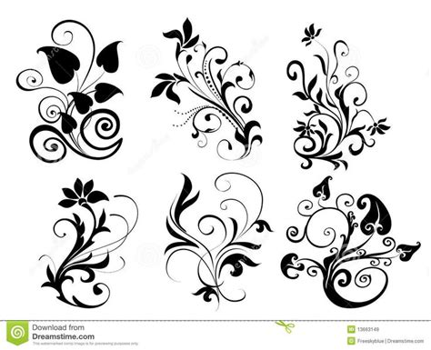 easy floral designs 26 best flower drawings images on pinterest flower