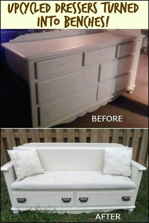 best garden benches 17 best images about garden furniture makeover on chsbahrain com
