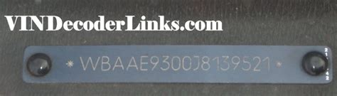 chevrolet truck paint code location get free image about wiring diagram