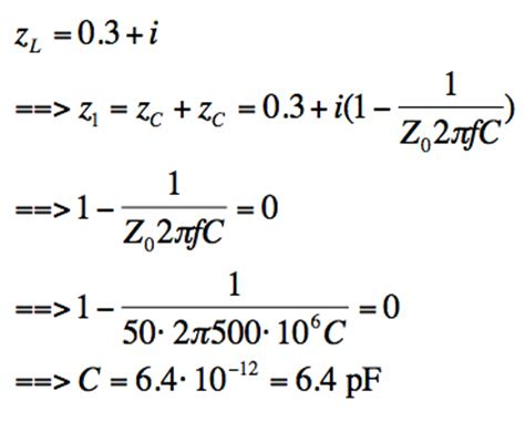 capacitor and inductor theory capacitor and inductor theory 28 images practical nmr spectroscopy for the rest of us find