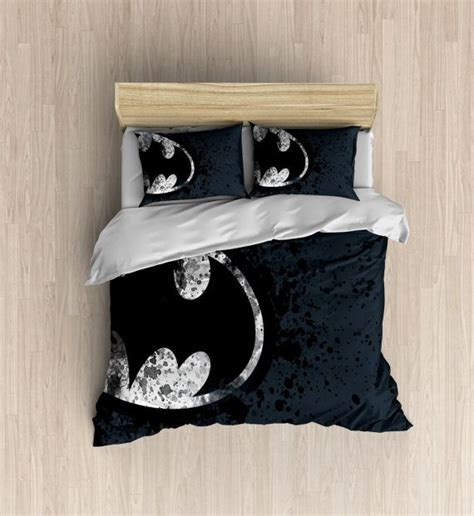 omegle unmonitored section batman comforter set queen size 28 images batman