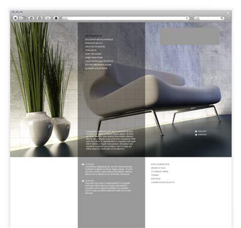 Web Design Homepage by Webdesigner Wien Webdesign Programmierer Design
