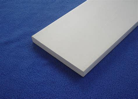 wallpaper edge molding vinyl t molding edge images