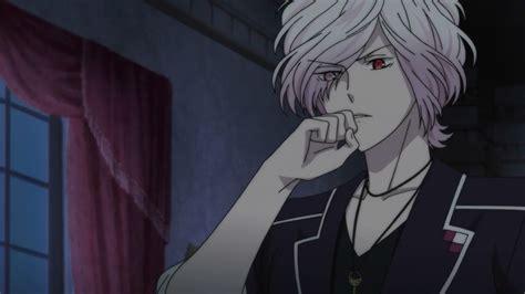 subaru anime character kiss my in sanity top 10 saddest anime pasts