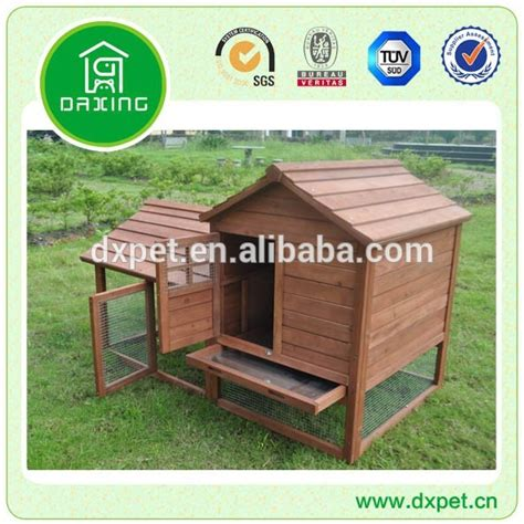 Outdoor Rabbit Hutches For Sale outdoor rabbit hutches rabbit hutches for sale design bild